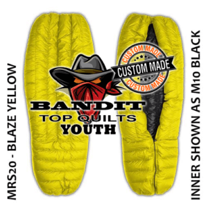 SHOP BANDIT YOUTH