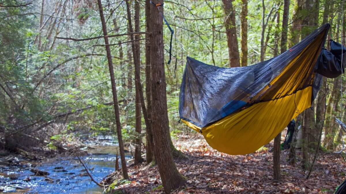 dream hammock llc dream hammock llc  u203a ugq outdoor llc  u203a ugqoutdoor    rh   ugqoutdoor
