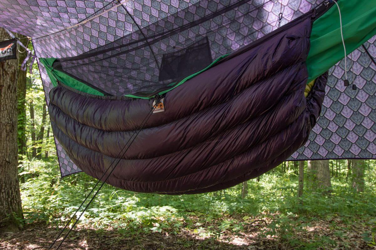 Zeppelin › UGQ Outdoor LLC › ugqoutdoor.com : hammock quilts - Adamdwight.com