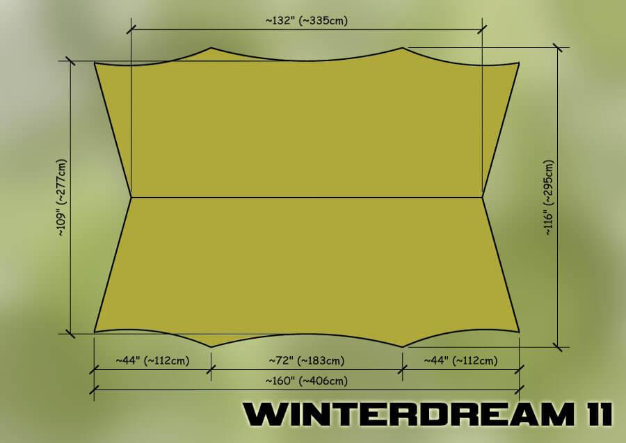 WINTERDREAM11