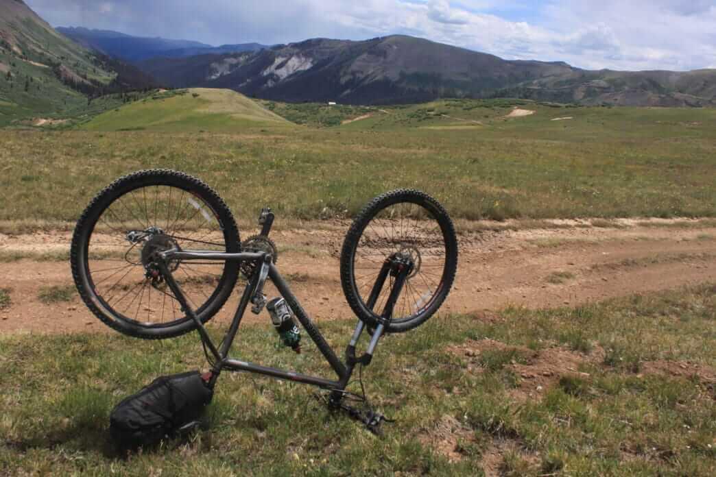 20170504_Colorado_Trail_IMG_2936