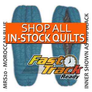 FAST TRACK QUILTS