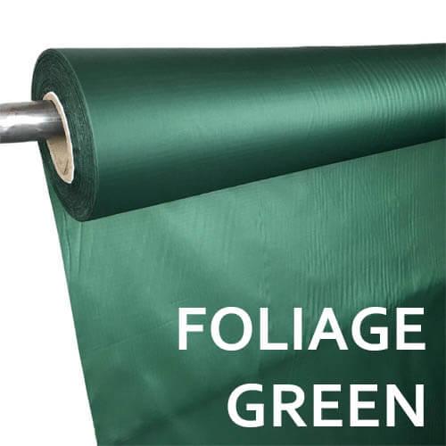 FOLIAGE GREEN SWATCH