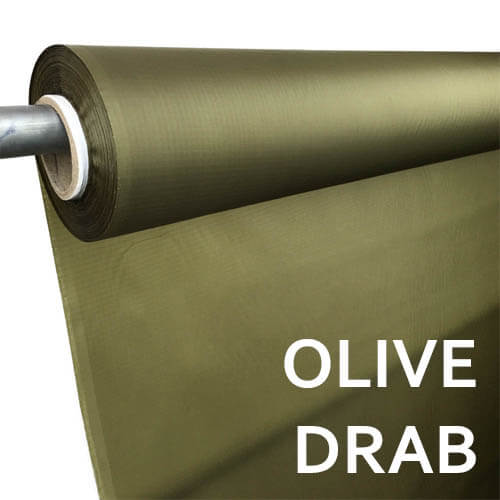 OLIVE DRAB SWATCH